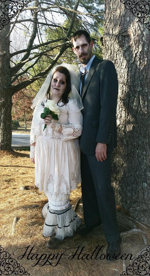 Christina Waddell - zombie bride and groom - FB.jpg