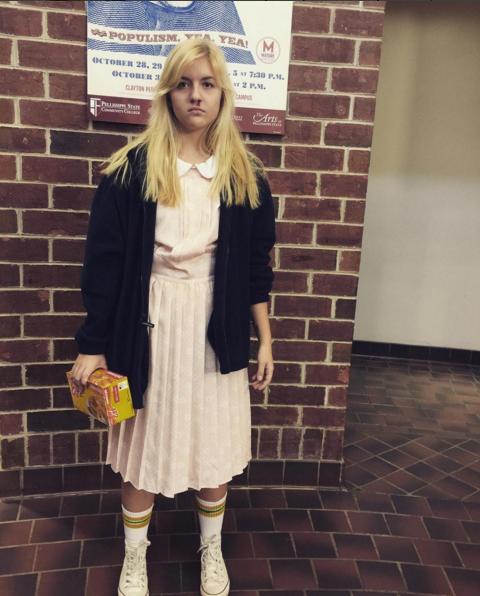 Brooke - Eleven - Instagram.png