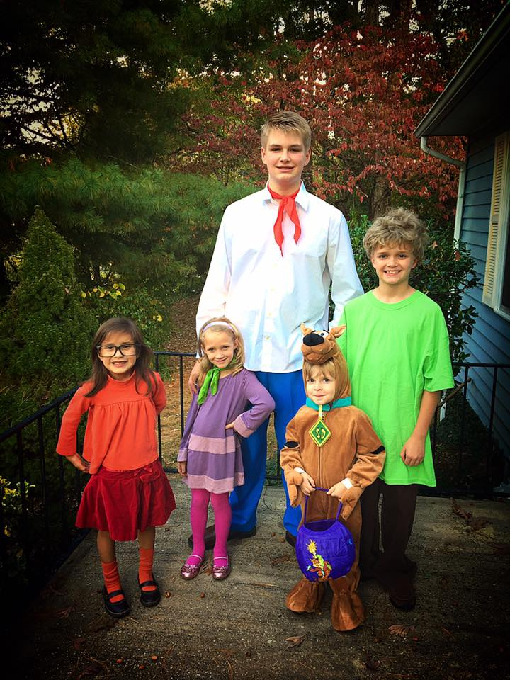 Janna - Scooby Doo - Facebook.jpg