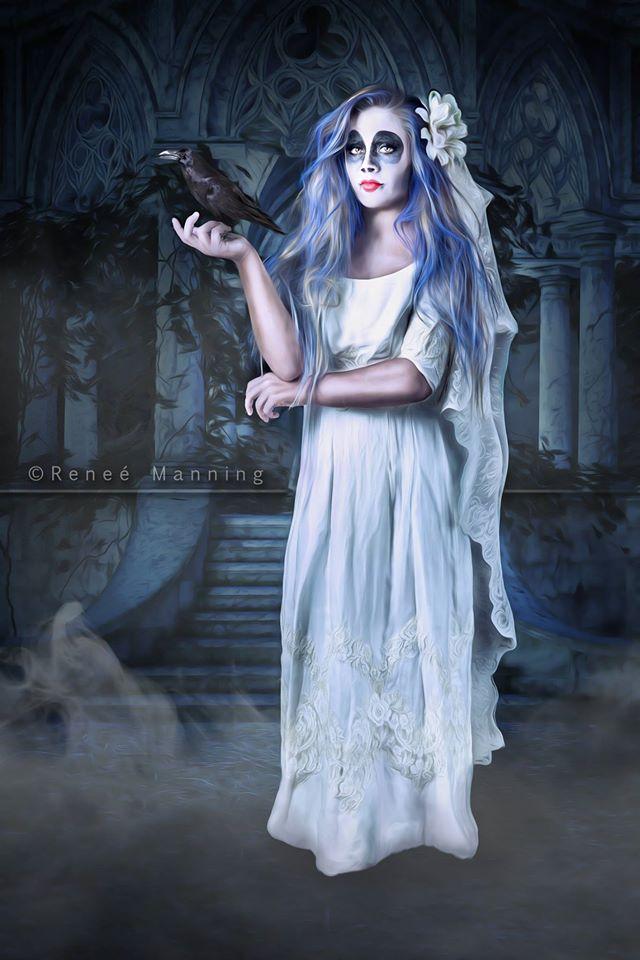 Ghost Bride - 2014.jpg