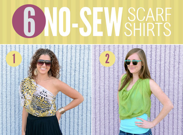 no-sew-scarf-shirts-1.jpg