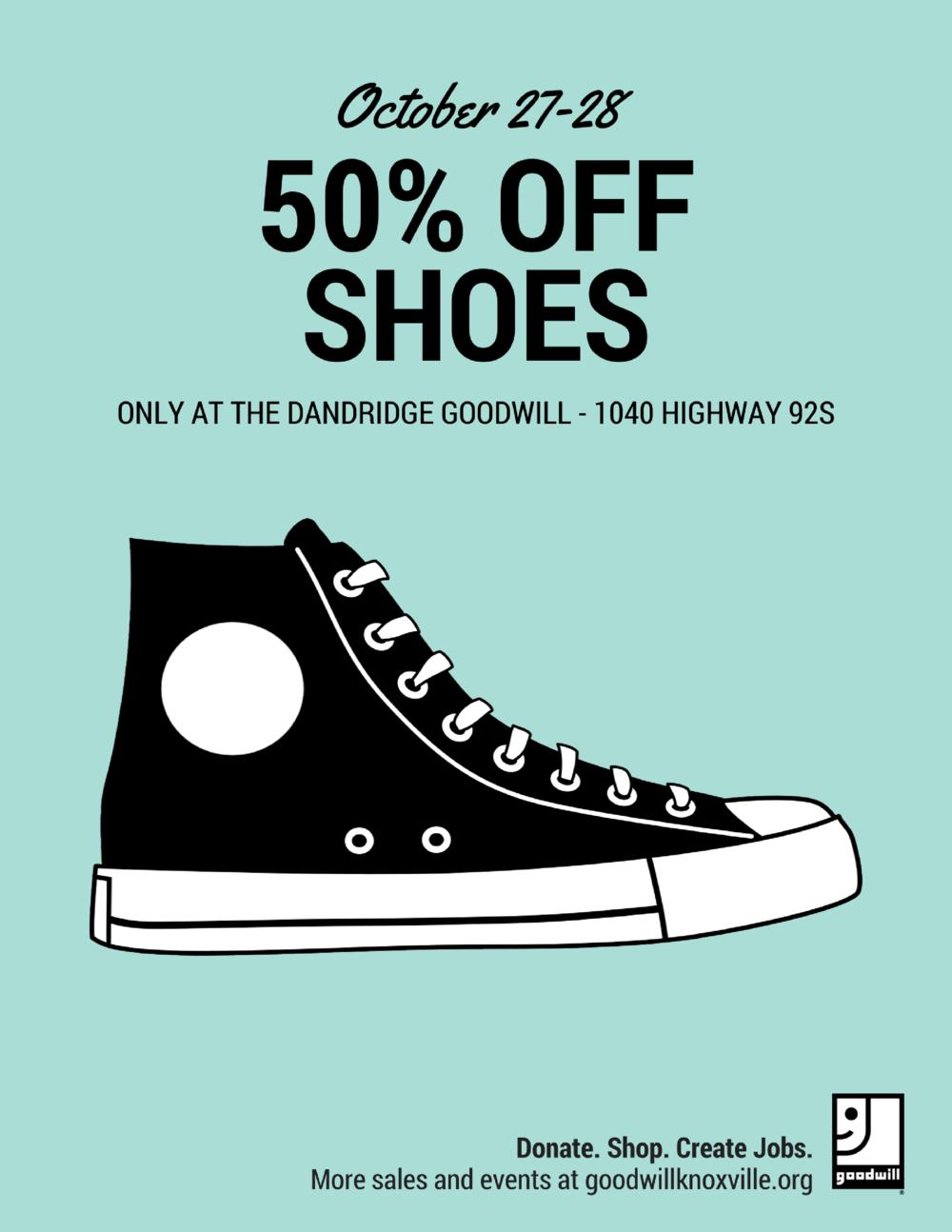 10_DandridgeShoes.png