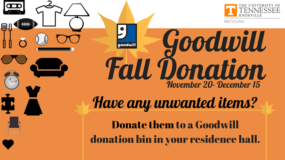 Fall Donation Drive - University of Tennessee.png