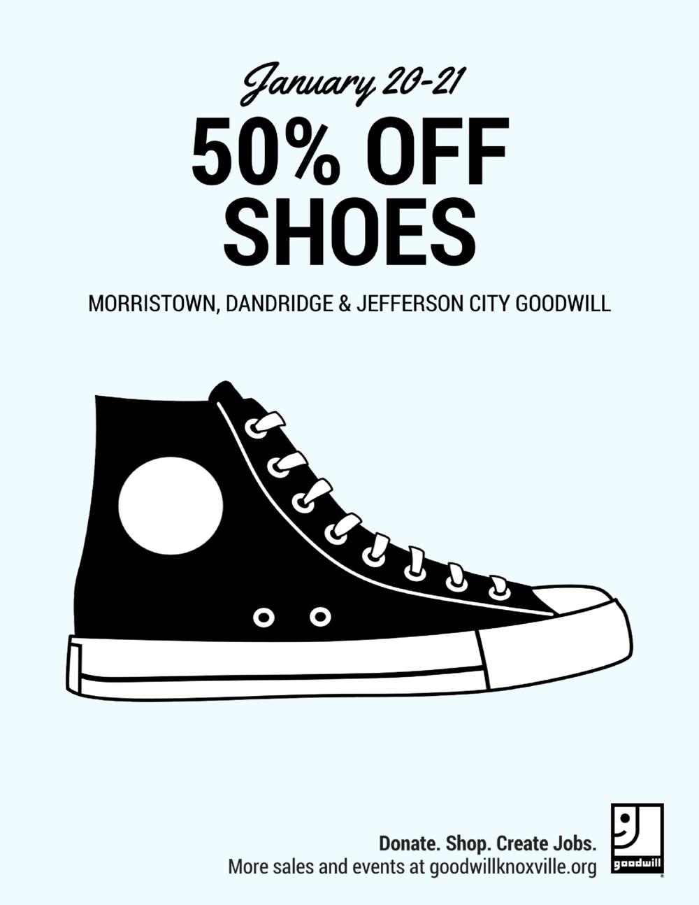 01_MT, Dandridge, JC Shoes.png