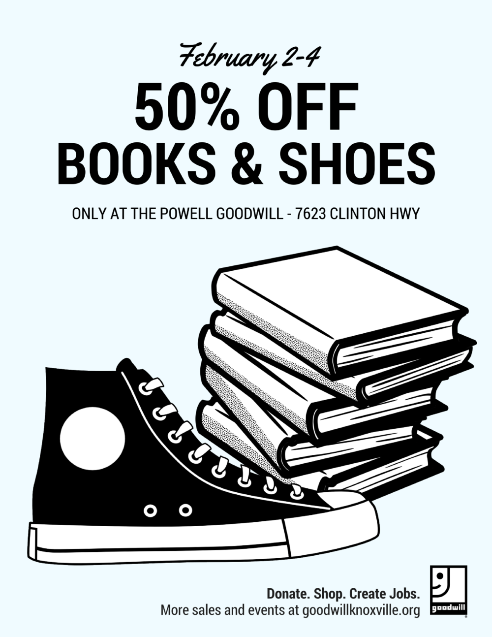 02_EmoryBooksShoes.png