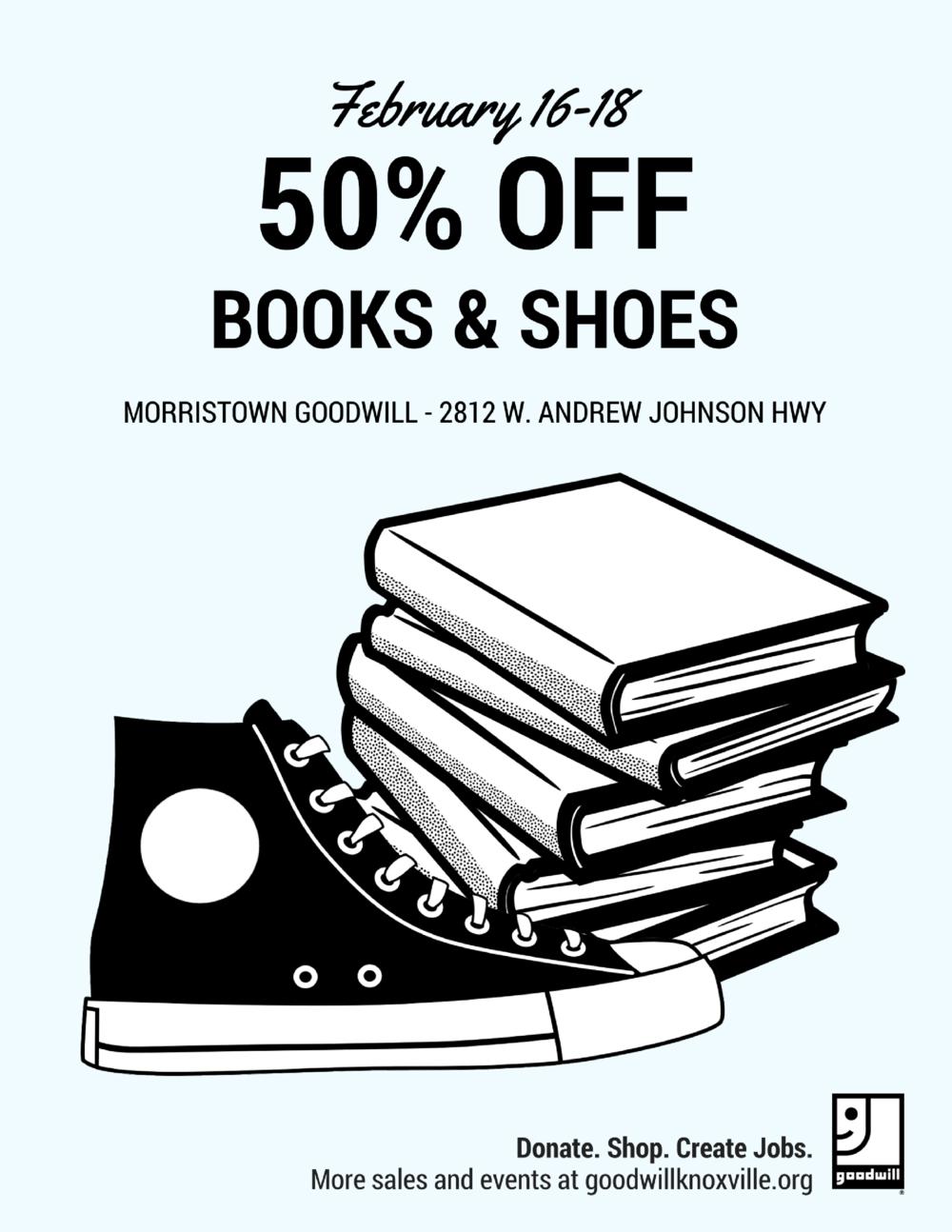 02_MorristownBooksandShoes.png