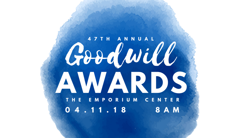 Goodwill Awards (3).png