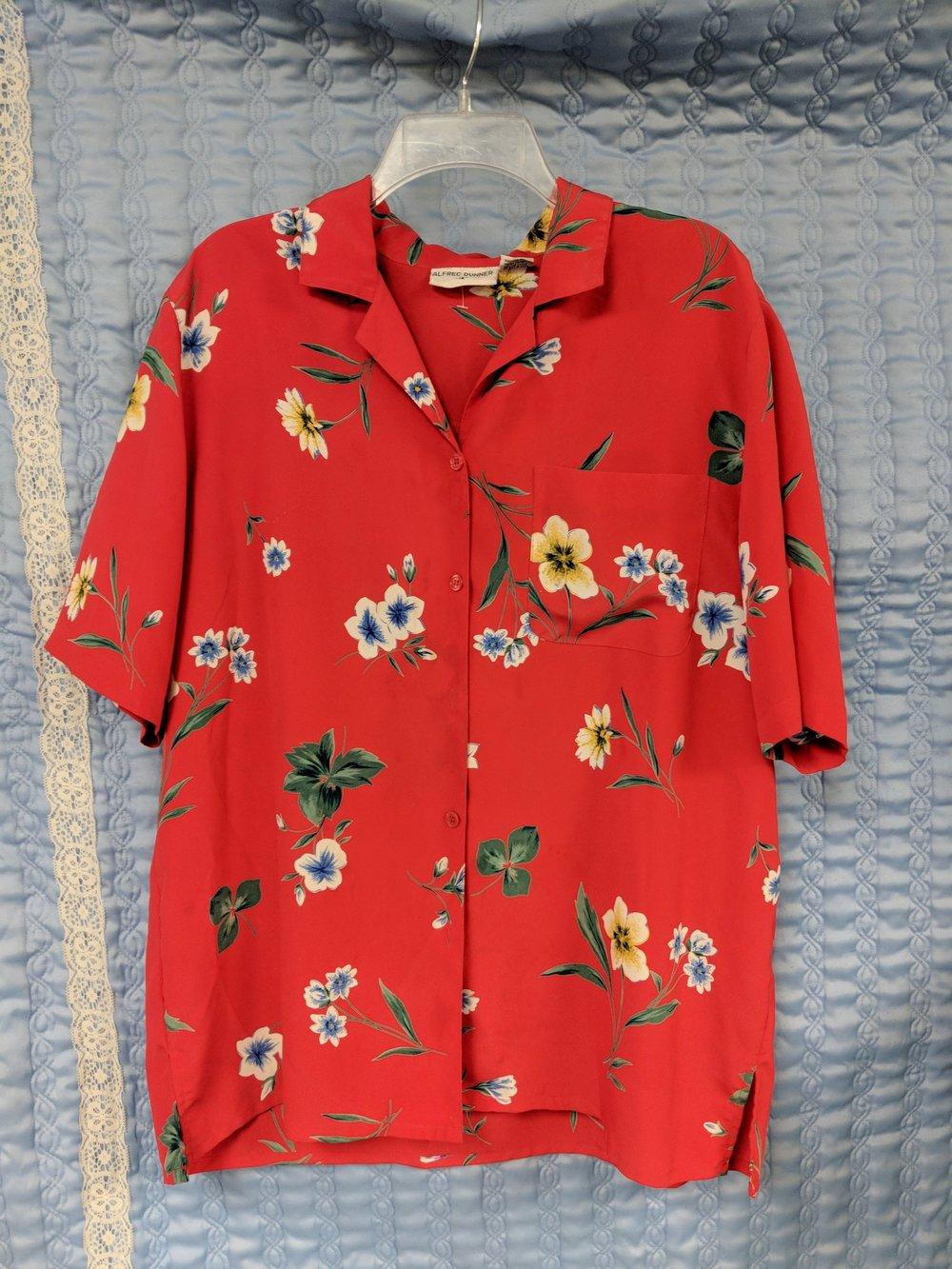 Hawaiian Shirt.jpg