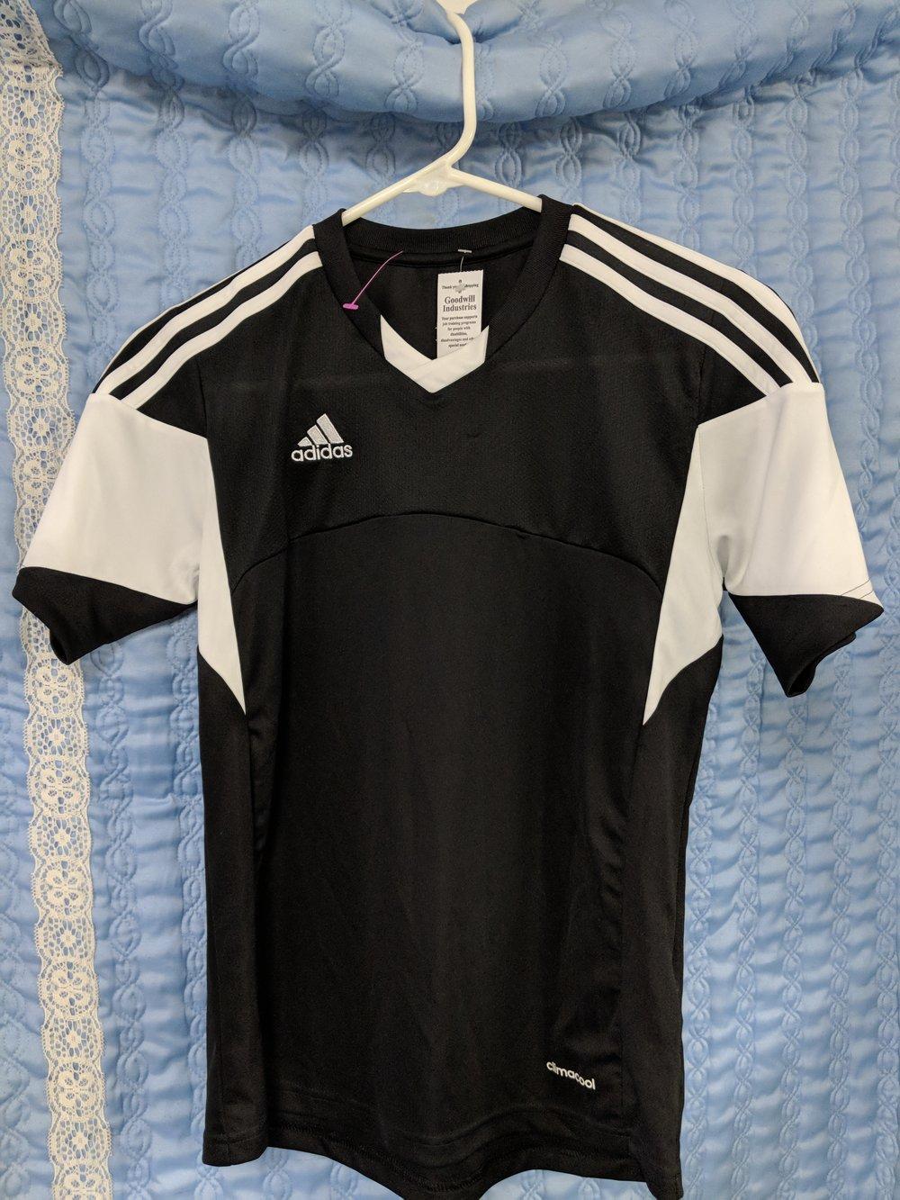 sports shirt.jpg
