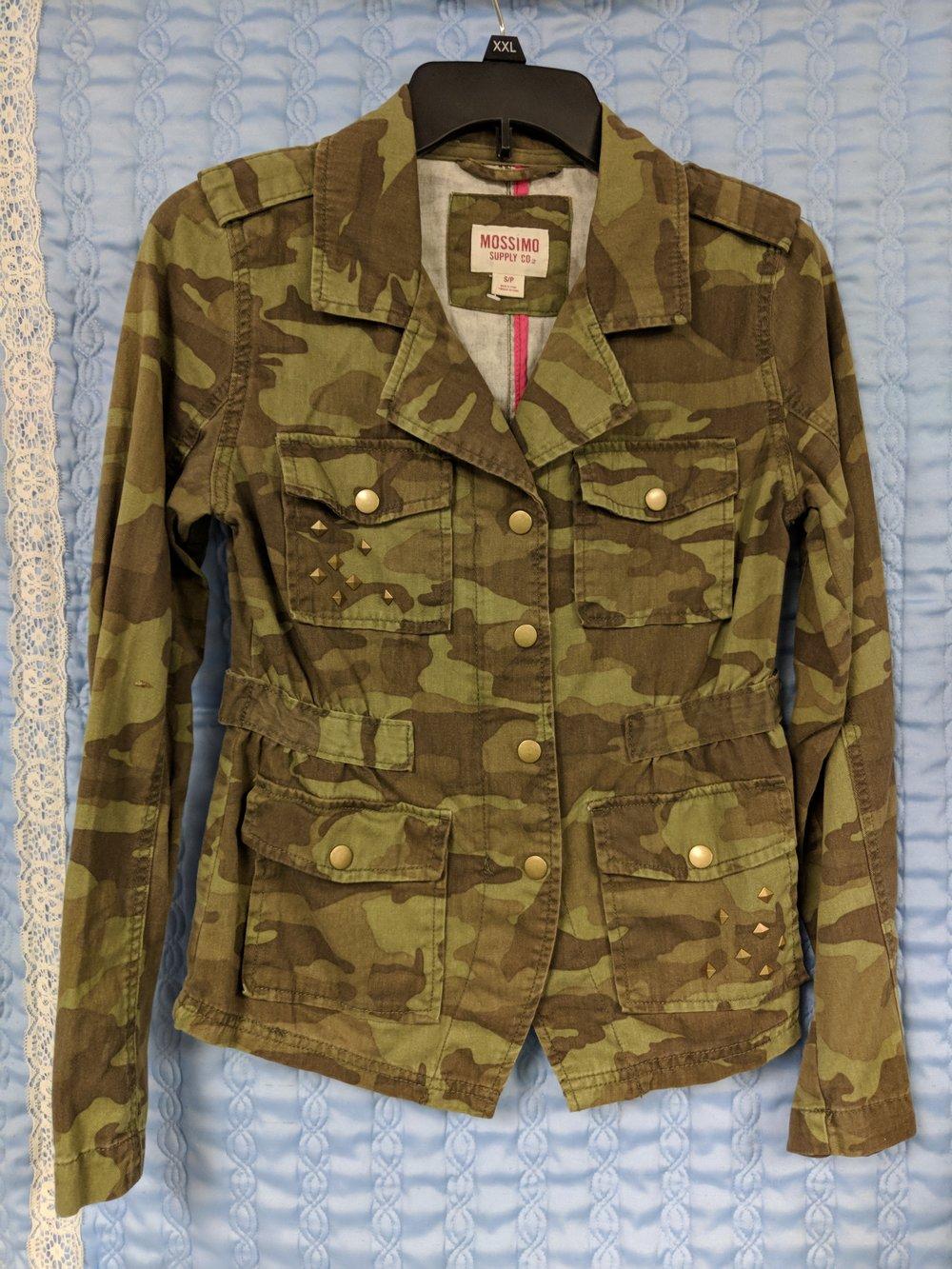 Camo jacket.jpg