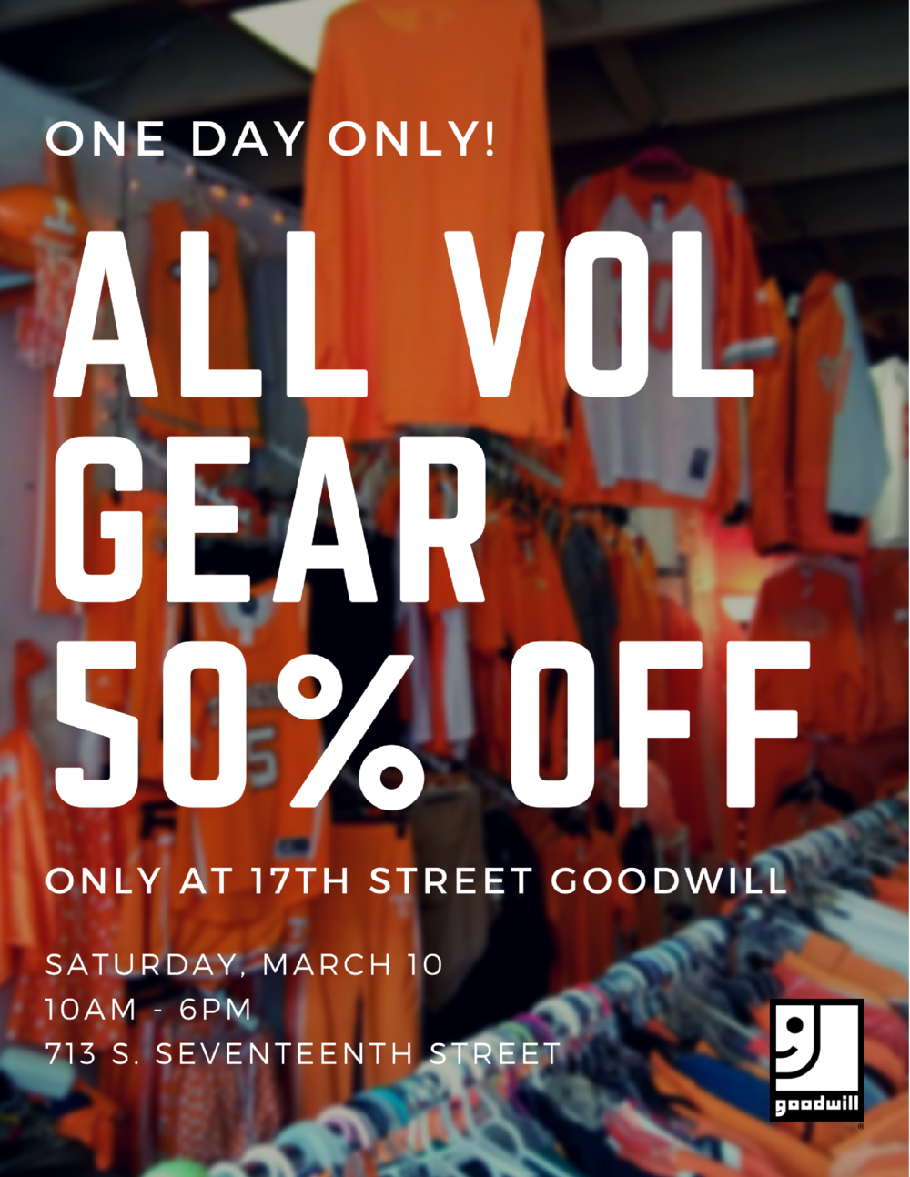 50% Off ALL VOLS GEAR.png