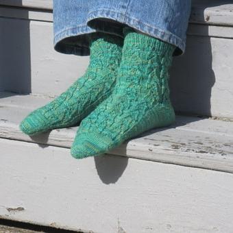 knitting-935022__340.jpg