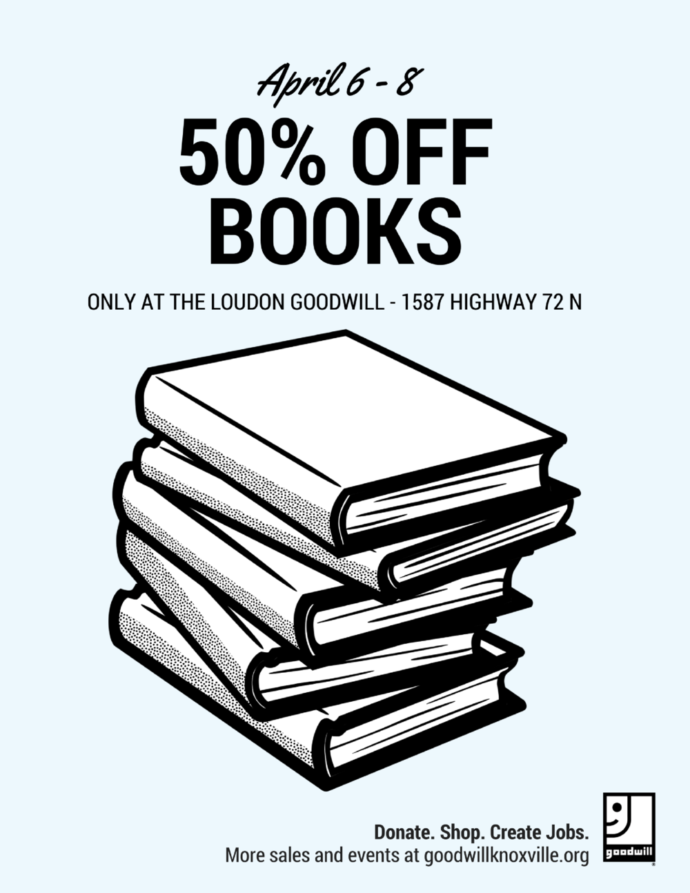 05_LoudonBooks (1).png