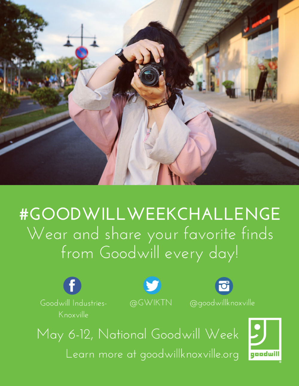 Goodwill Week Challenge.png