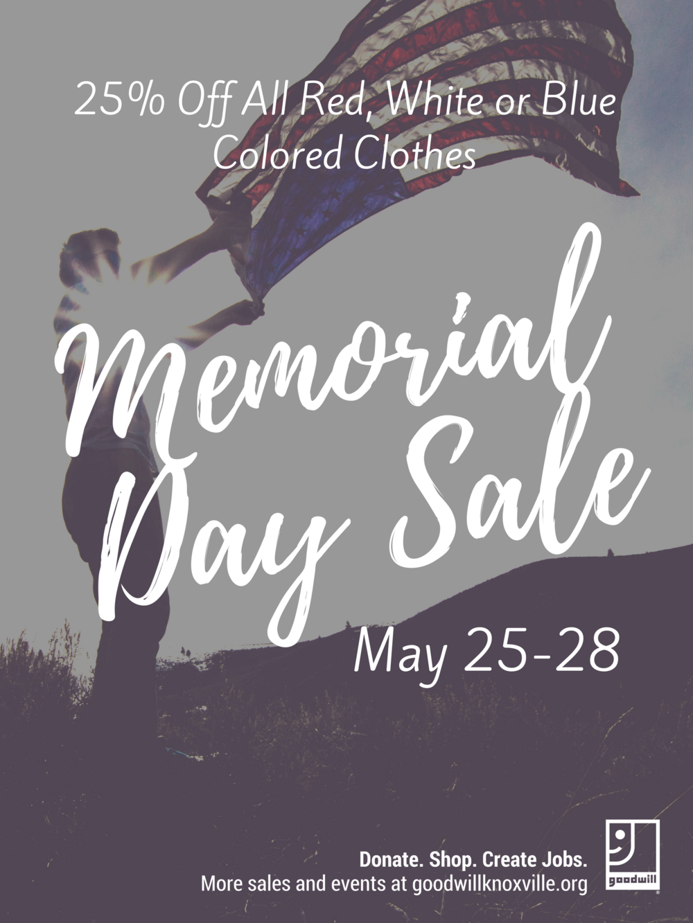Memorial Day Sale25.png