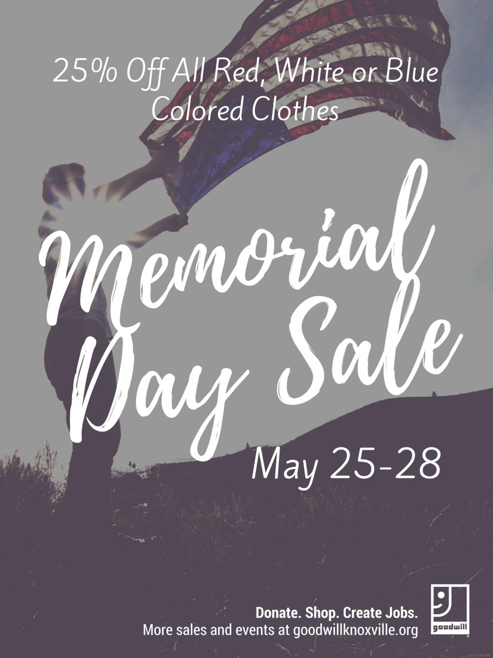 Memorial Day Sale25.png