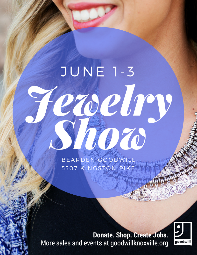06_Jewelry Show.png