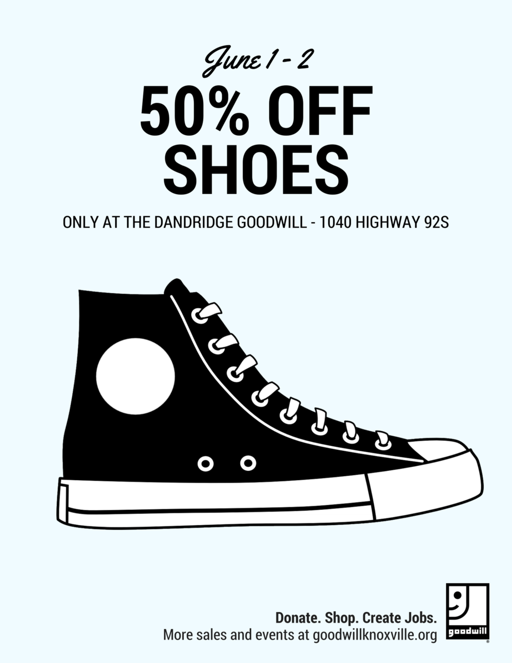 06_DandridgeShoes.png