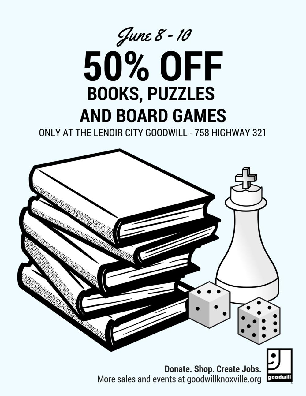 06_LenoirCityBooksPuzzlesBoardGames.png
