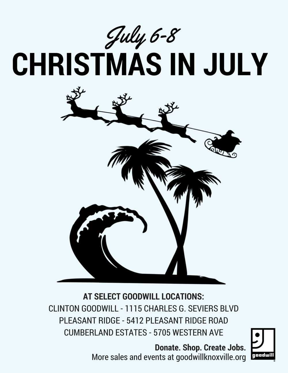 06_Christmas in July_site.jpg