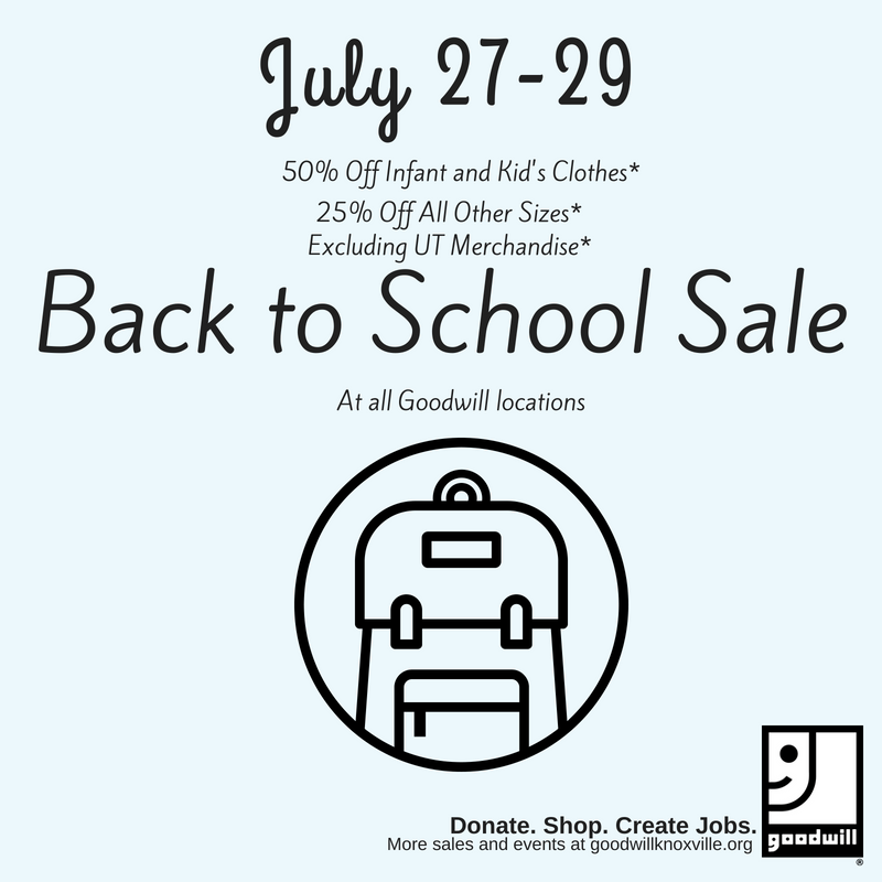07_27-29 Back to School Website.png