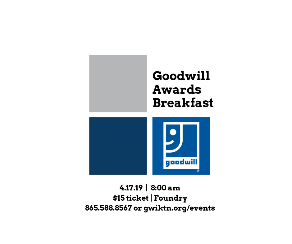 Goodwill Awards Breakfast Image.png