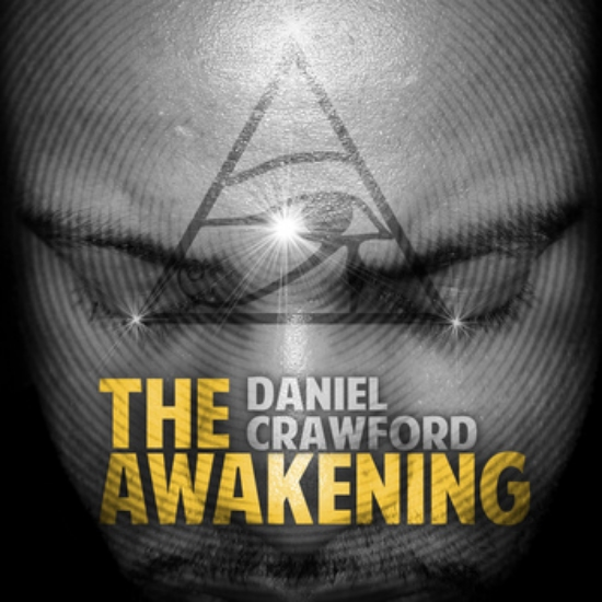 Artist:  Daniel Crawford   Album:   The Awakening