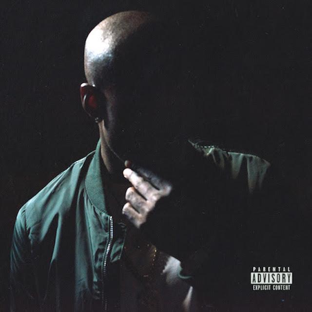 Artist:  Freddie Gibbs    Album:  Shadow of a Doubt