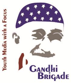 Newest_Gandhi_Logo (1).jpg