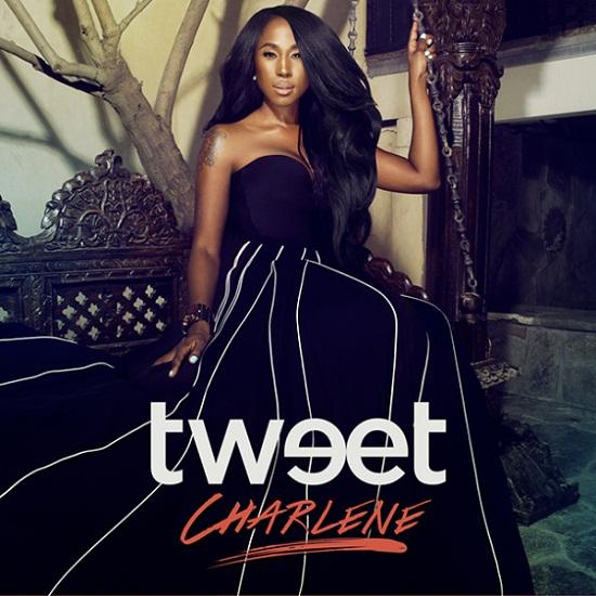Artist: Tweet    Album: Charlene