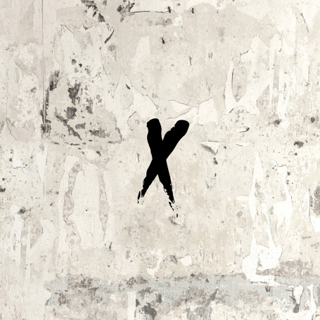 ARTIST:  NxWorries (Anderson.Paak & Knxwledge)    ALBUM:  Yes Lawd!