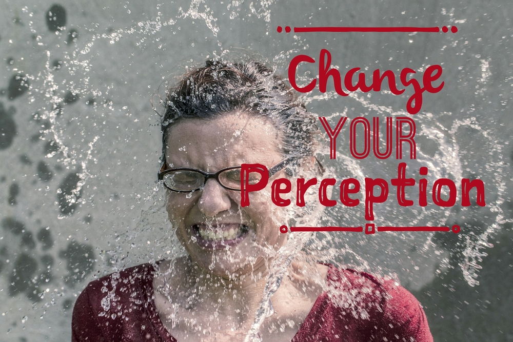 change-your-perception
