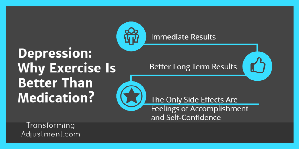 exercise-fight-depression-naturally