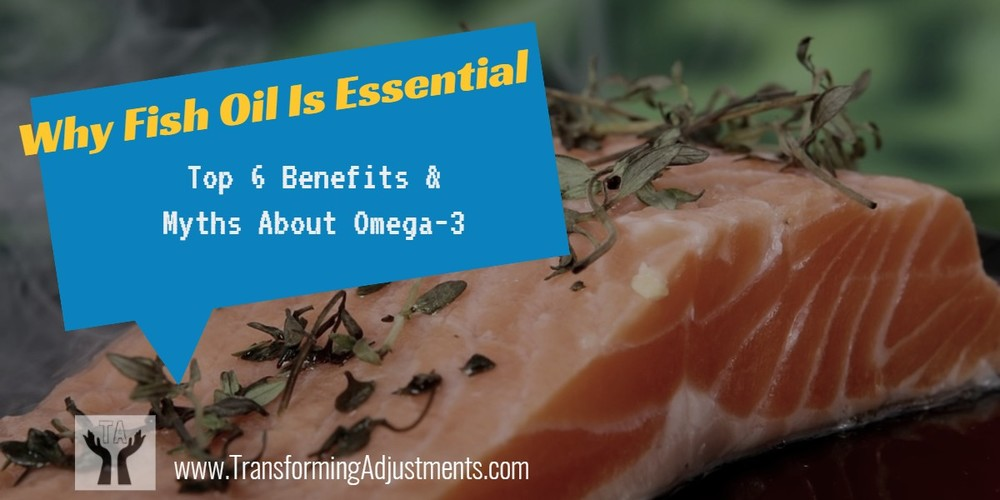 essential-fatty-acids-omega-3-benefits-myths
