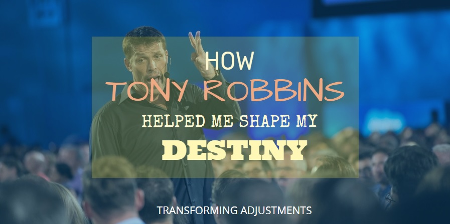tony-robbins-shape-destiny-tips