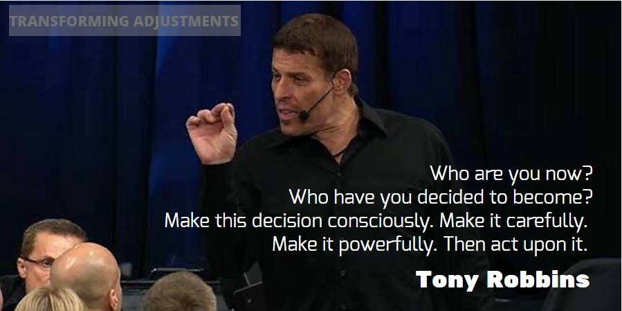 TONY-ROBBINS-POWERFUL-QUOTE