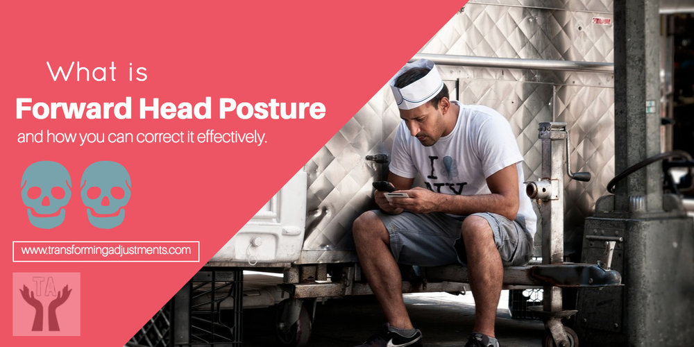 fix-forward-head-posture