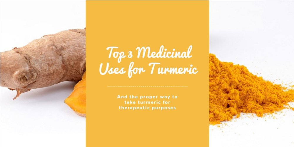 top-medicinal-evidence-turmeric-benefits-therapeutic-effects