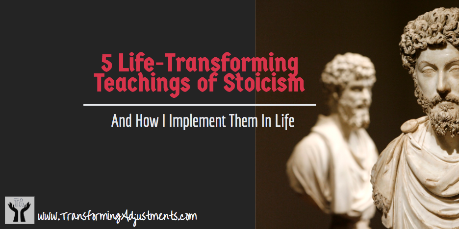 Life-Transforming-Stoicism-Real-Life