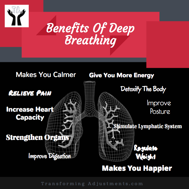benefits-deep-breathing-technique
