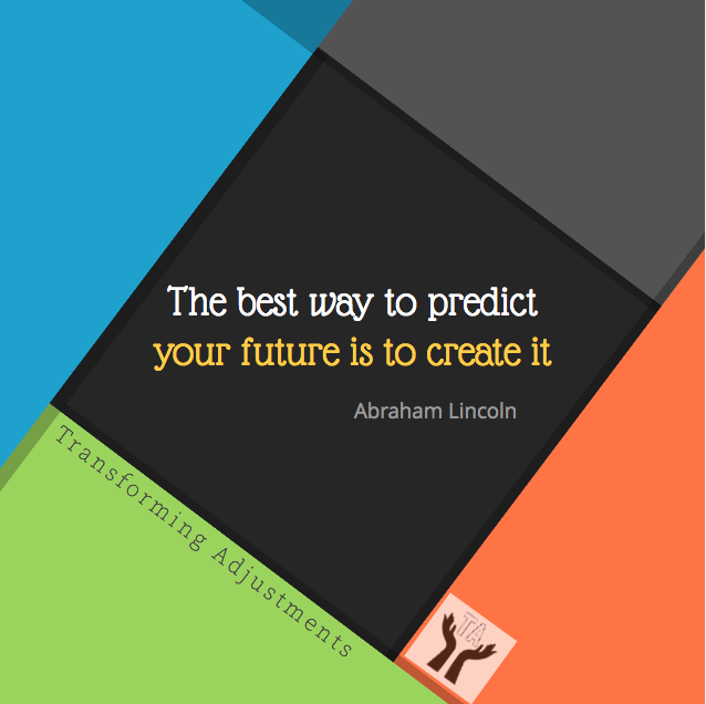 Abraham-Lincoln-Predict-Future