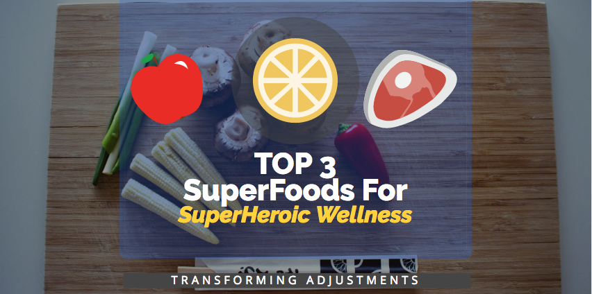 superfoods-top-wellness