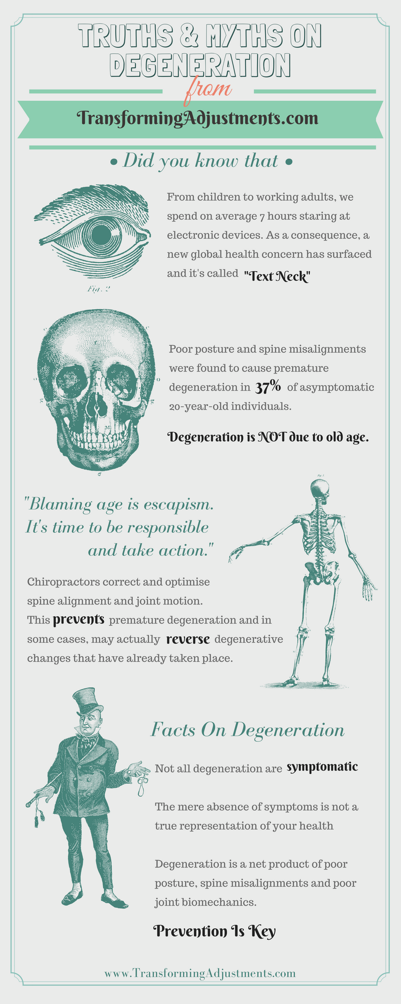 truths-degeneration-text-neck-chiropractic