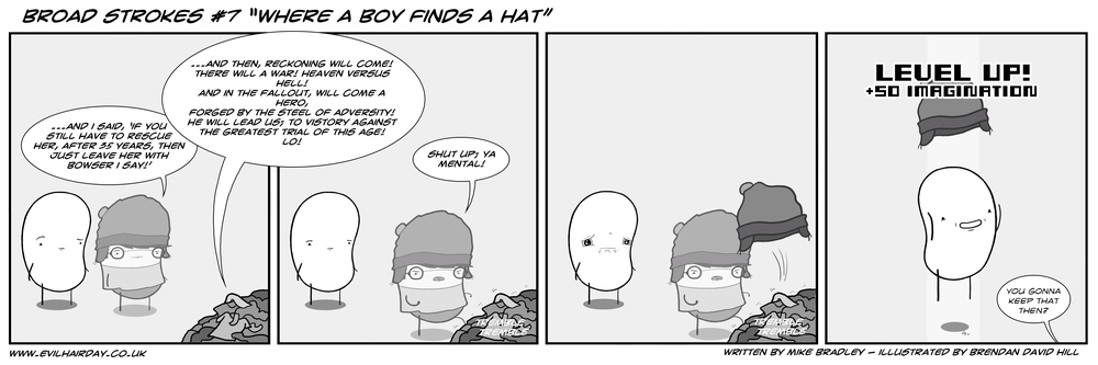 #7 Where a boy finds a hat.jpg
