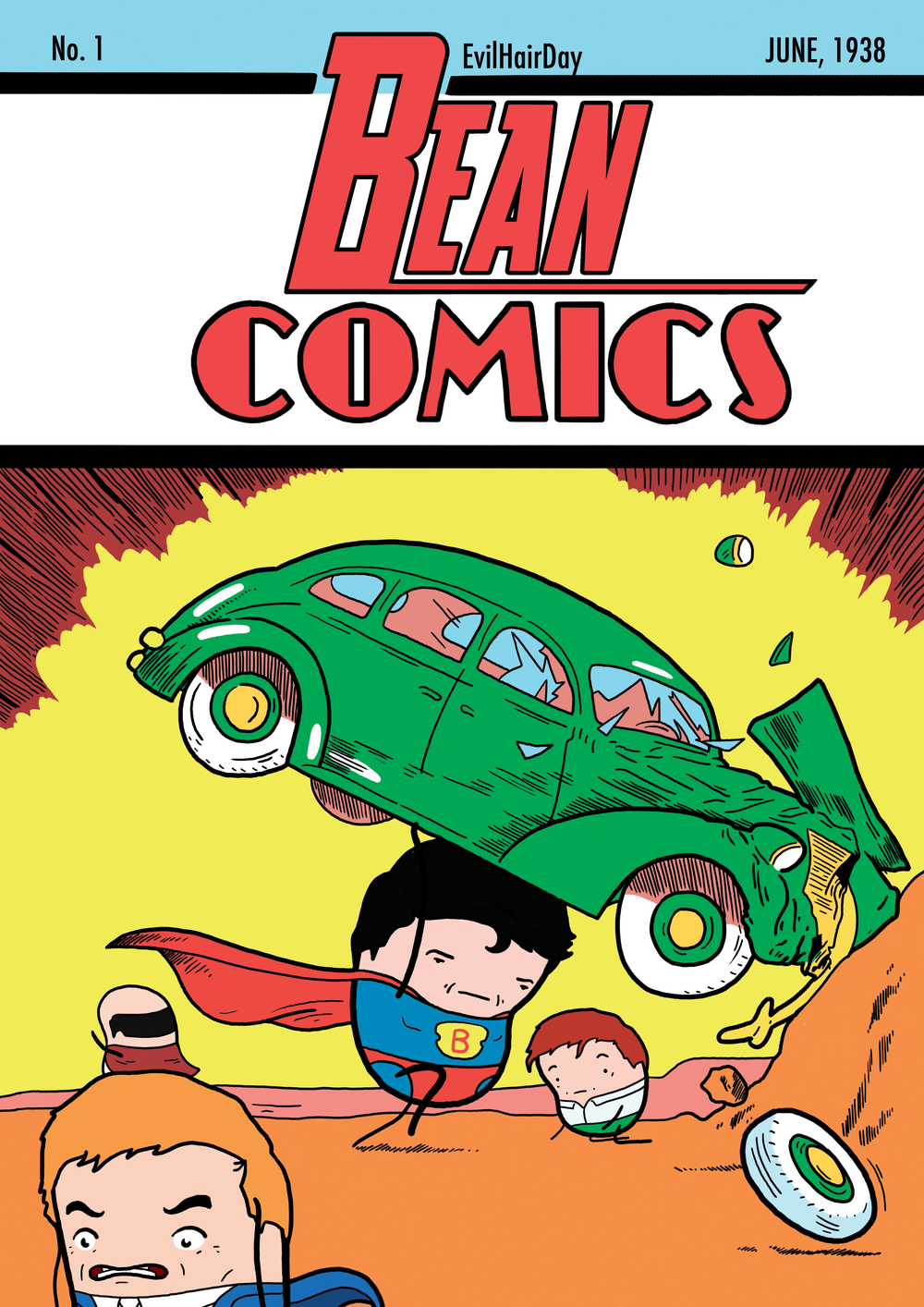 action bean comics 1.jpg