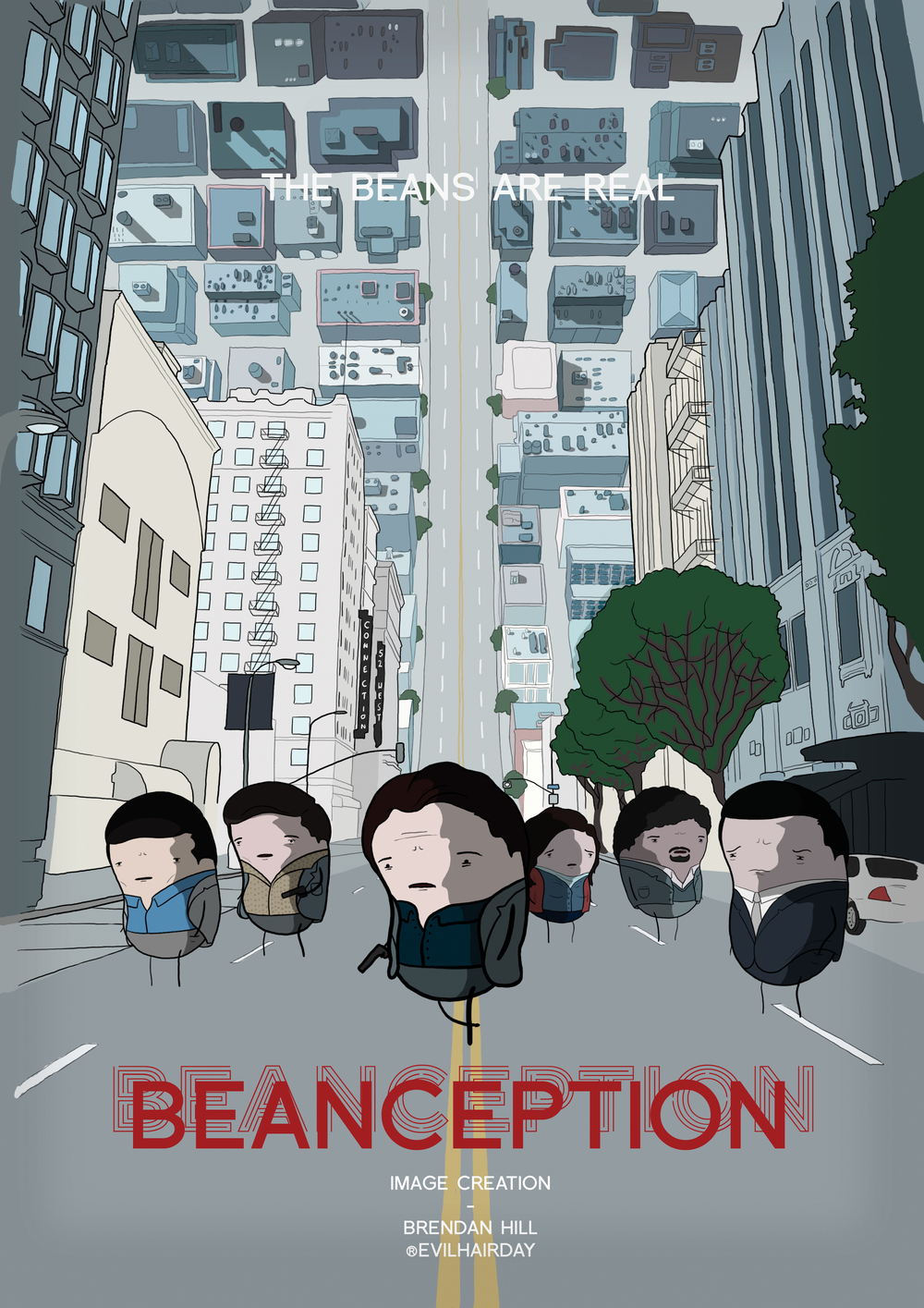 beanception.jpg