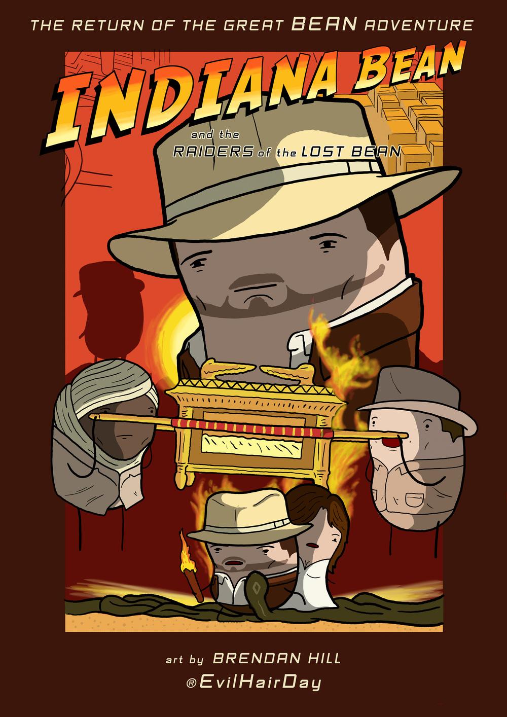 indianabean.jpg