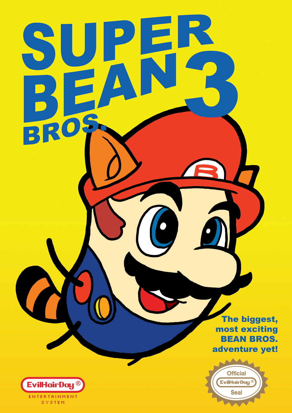 super bean bros 3 poster.jpg