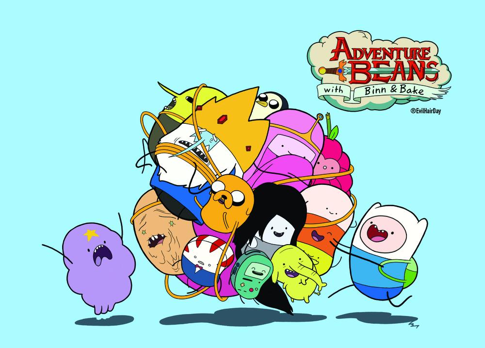 Adventure Beans.jpg