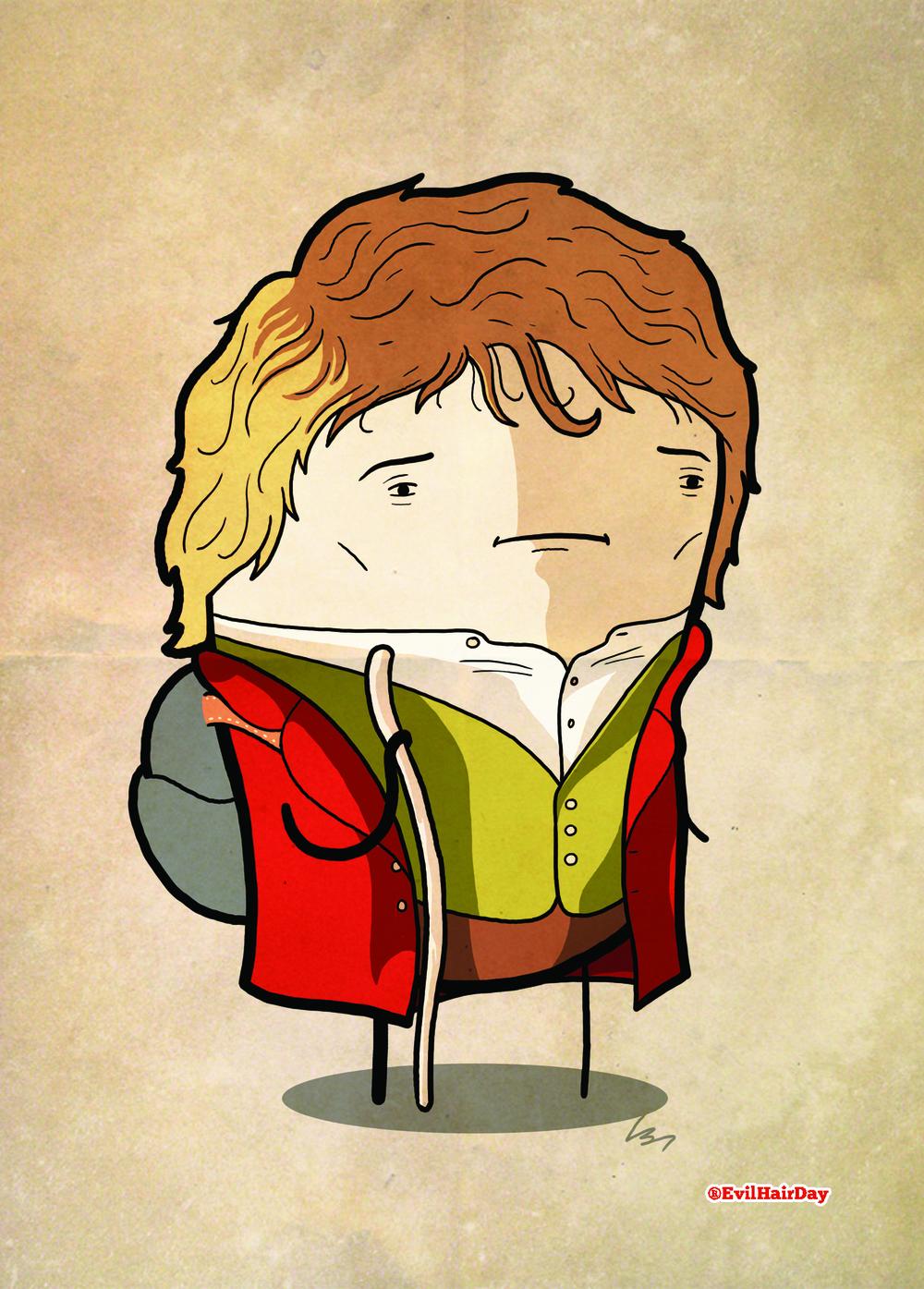 Bilbo Bagbean.jpg